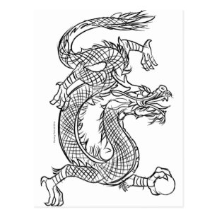 Line Drawing Sketch Gifts On Zazzle Ca