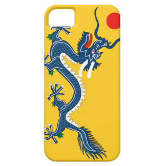 Chinese Dragon Phone Case