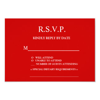 Wedding Poem Cards Photocards Invitations Amp More