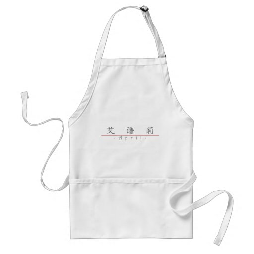 Chinese name for April 20023_1.pdf Aprons
