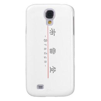 Chinese name for Braden 22258_2.pdf
