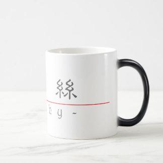 Chinese name for Cathy 20057_2.pdf Magic Mug