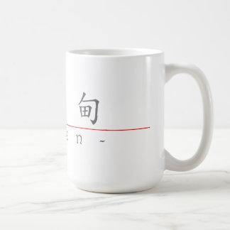 Chinese name for Eden 20095_1 pdf Mugs