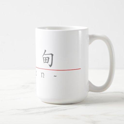 Chinese name for Eden 20095_1.pdf Mugs