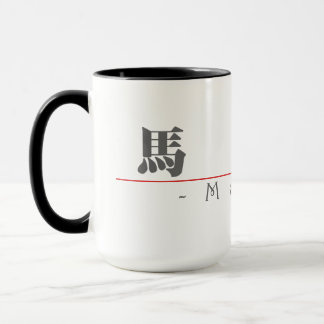 Chinese name for Mario 22223_3.pdf Mug