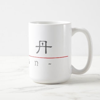 Chinese name for Stan 20821_2.pdf Coffee Mug