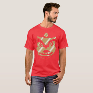 Chinese New Year Iconic Design T-Shirt