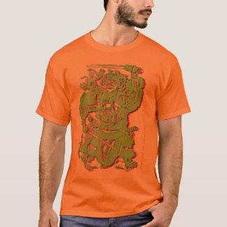 Chinese Opera T-Shirt