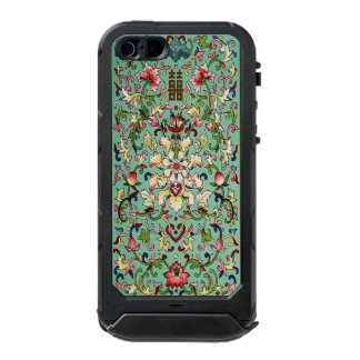 Chinese Pattern iPhone SE/5/5S Incipio ATLAS ID Incipio ATLAS ID™ iPhone 5 Case