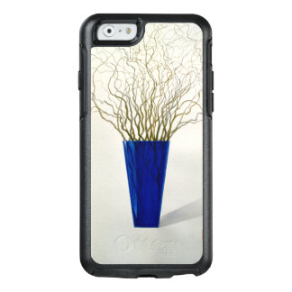 Chinese Willow 1990 OtterBox iPhone 6/6s Case