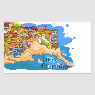 chinkue tetsure of Italy it is loose the picture Sticker