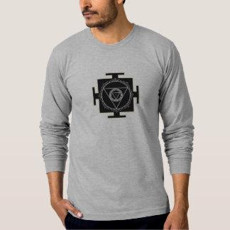 Chinnamasta T-Shirt