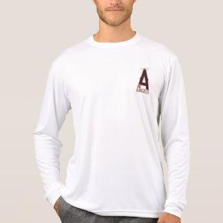 "Chino Hills Angels ""Team Mom"" Long Sleeve Shirt"