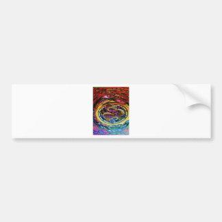 CHINO_result.JPG DRAGOON Bumper Sticker