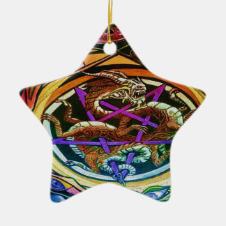 CHINO_result.JPG DRAGOON Ceramic Ornament