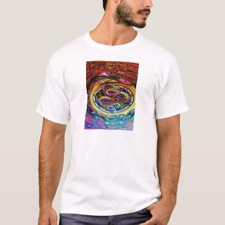 CHINO_result.JPG DRAGOON T-Shirt