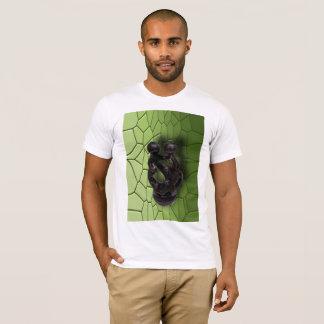 CHINODA 4 T-Shirt