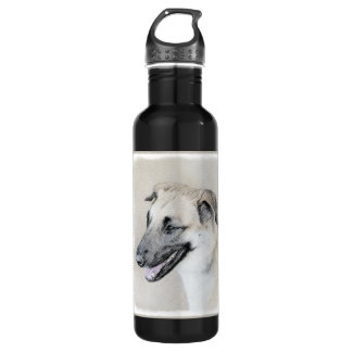 Chinook (Dropped Ears) 710 Ml Water Bottle