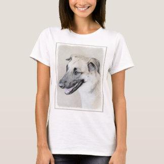 Chinook (Dropped Ears) T-Shirt