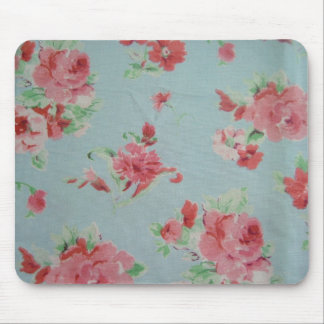 Chintz Mousepad