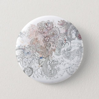 chio 2 inch round button