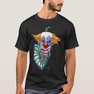 Chiodo Klownz Shirt