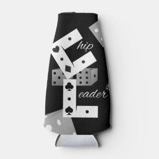 Chip Leader®Dice Bottle Cooler