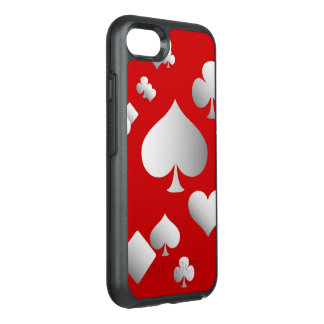 Chip Leader® phone case