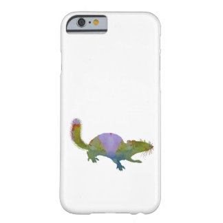 Chipmunk Barely There iPhone 6 Case