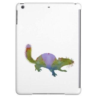 Chipmunk Cover For iPad Air