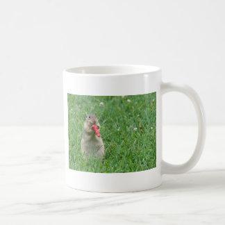 Chipmunk.JPG Coffee Mug