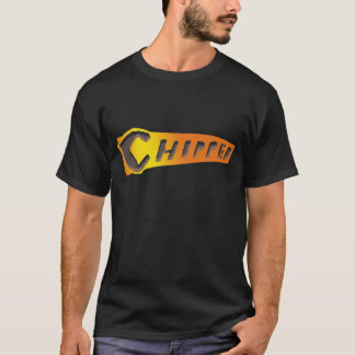 CHIPPED (in #CAMERicA) T-Shirt