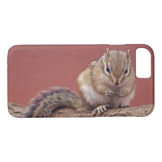 Chippie iPhone 8/7 Case