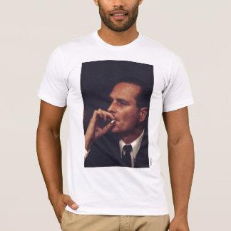 Chirac 2017 T-Shirt
