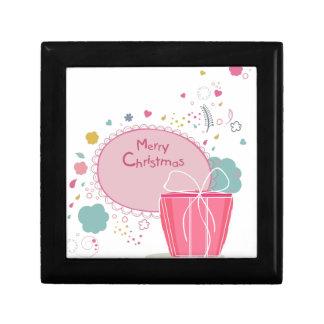 Chirtsmas 12 gift box