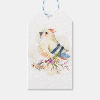 Chirtsmas 15 gift tags