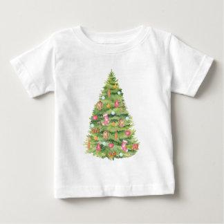 Chirtsmas 21 baby T-Shirt