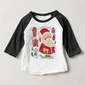 Chirtsmas 22 baby T-Shirt