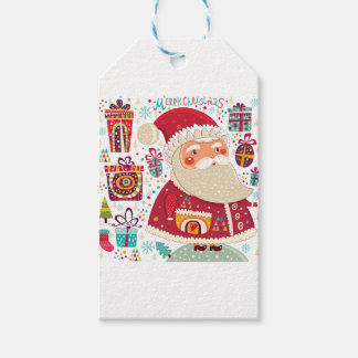 Chirtsmas 22 gift tags