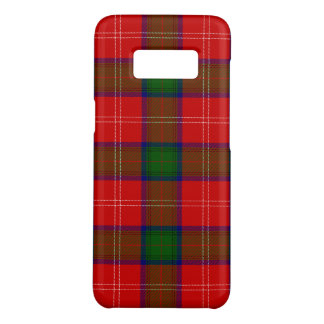 Chisholm Case-Mate Samsung Galaxy S8 Case