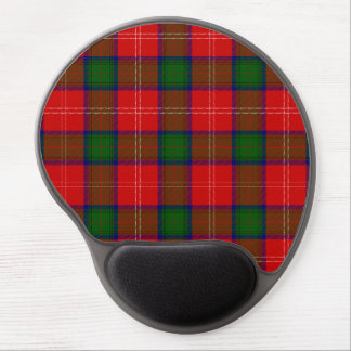 Chisholm Gel Mouse Pad