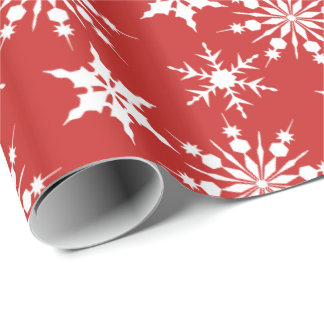 Chistmas Wrapping Paper