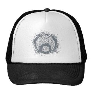 Chivos Osiris Trucker Hat