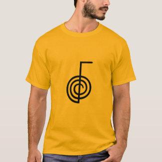 Cho-Ku-Rei T-Shirt