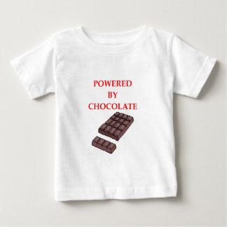 CHOCOLATE BABY T-Shirt