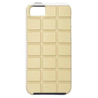 Chocolate bars iPhone 5 case
