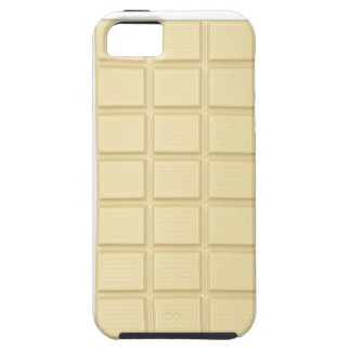 Chocolate bars iPhone 5 cover