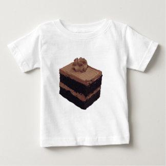 Chocolate Cake Shirts