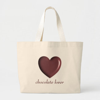 Chocolate Lover Bag