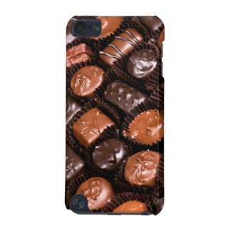 Chocolate Lovers Delight Box of Candy iPod Touch 5G Cover
